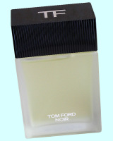 Noir Tom Ford (eau de toilette) для чоловіків