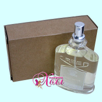 Royal Water Creed 75ml eau de parfum tester Ройал Воте Крід парфум унісекс тестер