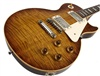 Электрогитара 1990 Gibson Custom Shop 1959 R9 Les Paul