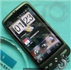 "3.8 ""HD ЭКРАН MTK6516 WM 6.5 WIFI GPS PDA"