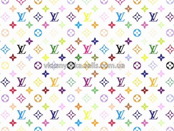 Louis Vuitton р-р 20х14см