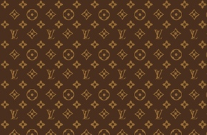Louis Vuitton р-р 20х29см