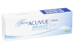 1-Day Acuvue Moist (60 шт)