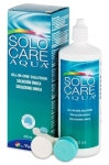 Раствор Solo Care Aqua (360 ml)
