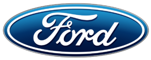 Моторное масло FORD