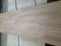 Shield Oak (dark) and quality B / C