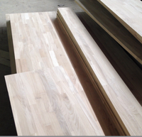 Shield Oak (dark) and quality B