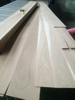 Strips Oak quality grade 2