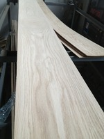 Strips Oak quality grade 1