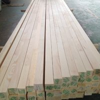 Furniture components Pine -  quality A / B