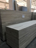 Warehouse Discounts up to 20-80% - shield Oak Beech