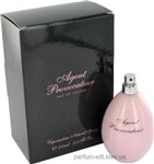 Agent Provocateur For Woman EDP 100 ML Лицензия