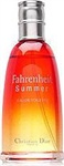 Christian Dior Fahrenheit summer For Man EDT 100 ML ЛИЦЕНЗИЯ