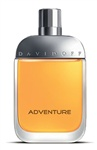 DAVIDOFF ADVENTURE For Мan EDТ 100 ML ЛИЦЕНЗИЯ