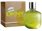 Donna Karan DKNY Be Delicious For Woman NEW EDT 125 ML ЛИЦЕНЗИЯ