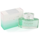 ESCADA Signature For Woman EDP 75 ML ЛИЦЕНЗИЯ