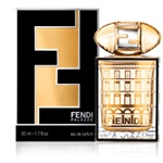 FENDI PALAZZO For Women EDP 90 ml ЛИЦЕНЗИЯ