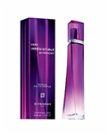 GIVENCHY Very Irresisstible SENSUAL For Woman EDT 75 ML ЛИЦЕНЗИЯ