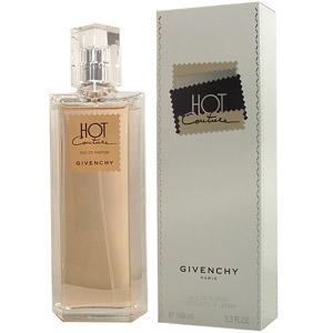 GIVENCHY HOT COUTURE For Woman EDP 100 ML ЛИЦЕНЗИЯ