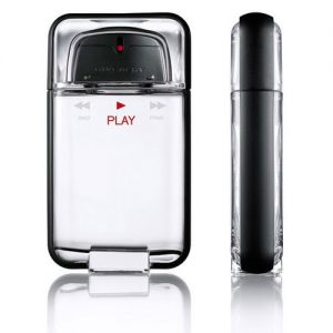 Givenchy Play For Man EDT 100 MLЛИЦЕНЗИЯ