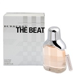 Burberry The Beat Woman EDP 75 ml ЛИЦЕНЗИЯ
