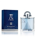 GIVENCHY Pi NEO For Man 100 ML ЛИЦЕНЗИЯ