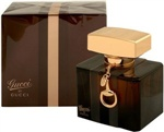 GUCCI BY GUCCI For Woman EDP 75 ML NEW ЛИЦЕНЗИЯ