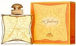 HERMES 24 FOUBORG For Women 100 ML ЛИЦЕНЗИЯ