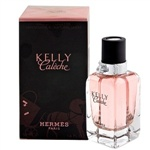 HERMES Kelly Caleche For Women EDT 100 ML