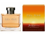 Baldesarini Del Mar MARBELLA EDITION For Man 90 ML NEW ЛИЦЕНЗИЯ