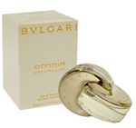 Bvlgari Omnia Crystalline Woman EDT 65 ml ЛИЦЕНЗИЯ