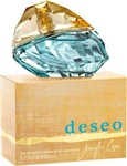 JIENIFER DESEO For Woman EDP 100 ML NEW ЛИЦЕНЗИЯ