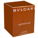 Bvlgari Omnia Woman EDT 65 ml ЛИЦЕНЗИЯ