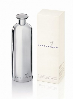 KENZO Power Man 100 ML ЛИЦЕНЗИЯ