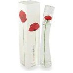 KENZO Flower by Kenzo For Woman EDP 50 ML ЛИЦЕНЗИЯ