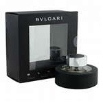 Bvlgari BLACK Man 75 ml ЛИЦЕНЗИЯ