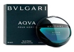 Bvlgari Aqua Man EDT 100 ml ЛИЦЕНЗИЯ