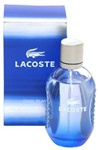 LACOSTE COOL PLAY For Men EDT 125 ml лицензия