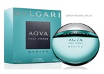 Bvlgari AQVA MARINE Man EDT 100 ml ЛИЦЕНЗИЯ