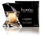 Lancome Hypnose For Man EDT 75 ml ЛИЦЕНЗИЯ