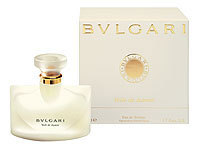 Bvlgari JASMINE Woman 100ml ЛИЦЕНЗИЯ