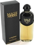 LANCOME MAGIE NOIRE For Women EDP 50 ml ЛИЦЕНЗИЯ