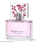 Armand Basi Lovely Blossom edt 100 ml лицензия