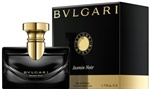 Bvlgari Jasmin Noir Women EDP 100 ml лицензия