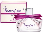 Lanvin Marry Me For Women EDP 100 ml лицензия