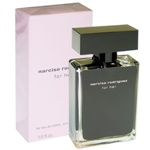 Narciso Rodriguez for WOMEN EDT 100 ML ЛИЦЕНЗИЯ