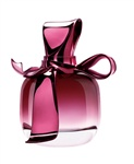 NINA RICCI RICCI For Women EDP 80 ML ЛИЦЕНЗИЯ