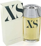 PACO RABANNE XS For Man Edt 100 ml ЛИЦЕНЗИЯ