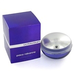 Paco Rabanne Ultraviolet For Woman EDP 80 ml ЛИЦЕНЗИЯ