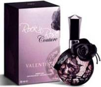 Valentino Rock`n`Rose Couture For Woman EDP 90 ml ЛИЦЕНЗИЯ